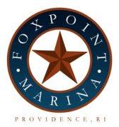 Fox Point Marina