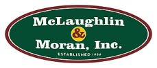 McLaughlin and Moran, Inc