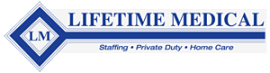 Lifetime Medical Support Services