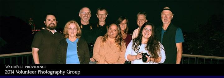 Group_Photo_10.14.14