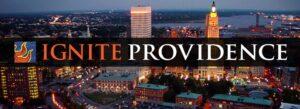 Ignite Providence