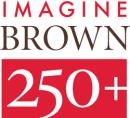 Brown University's 250th Anniversary