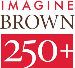 Brown University 250th Anniversary