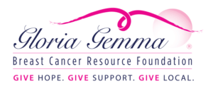 Gloria Gemma Breast Cancer Resource Foundation – Flames of Hope: A Celebration of Life®