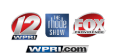 WPRI | The RhodeShow | Fox Providence