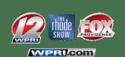 WPRI | The RhodeShow | Fox Providence