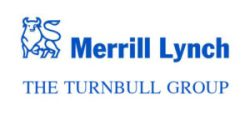 The Turnbull Group