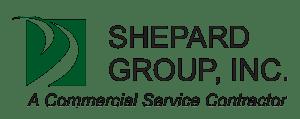 Shepard Group, Inc.