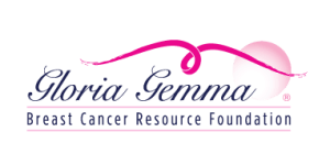 Gloria Gemma Breast Cancer Resource Foundation