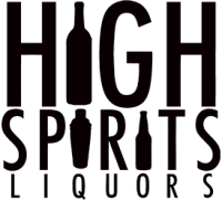High Spirits Liquors