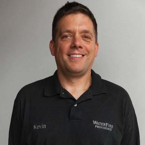 Kevin Piatek