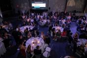Foster Forward's Annual Gala 2018