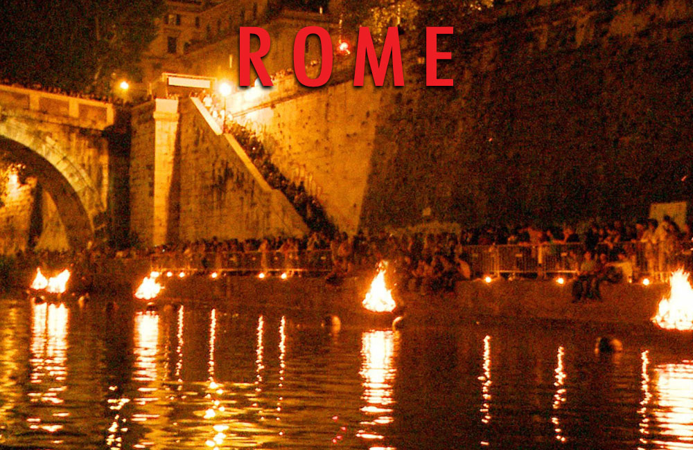 ROME SLIDE A-3-11-15