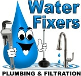 water-fixers-plumbing-and-filtration-is-your-home-advisor-2019-best-central-coast-plumber-and-water-filtration-experts