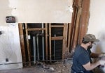 whole-house-cold-and-hot-water-lines-re-pipe-by-the-home-advisor-2019-best-central-coast-repipe-specialists-water-fixers-plumbing-and-filtration