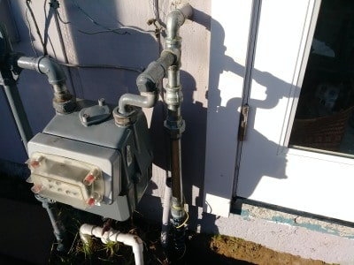 gas-leak-detection-and-repair-by-the-home-advisor-2019-best-central-coast-plumber-water-fixers-plumbing-and-filtration