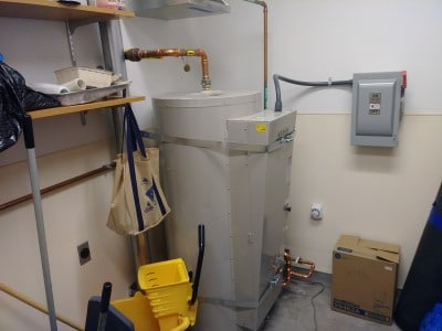 electric-water-heater-repair-and-installation-by-the-home-advisor-2019-best-central-coast-plumber-water-fixers-plumbing-and-filtration