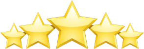 water-fixers-plumbing-and-filtration-5-star-reviews-for-best-central-coast-plumber-of-2019