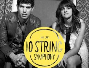 10stringsymphony