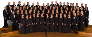 Greeley Chorale