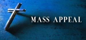 MASSAPPEAL_LRG-620x291