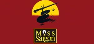 SAIGON_LRG-620x291