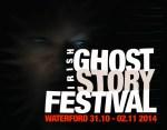 ghoststorytelling@gmail.com