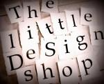 Little Design Shop