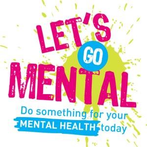 lets-go-mental-LOGO