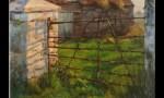 blawnin-clancy-c-farmyard-in-mweelahorna-ring-oil-on-canvas-30x30cm-20150903_110758_resized-copy-500x300
