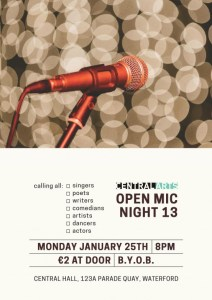 Open Mic Night Poster 13-page-001 (1)
