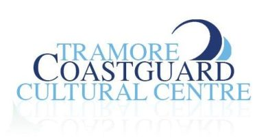 coastguard cultural centre Tramore