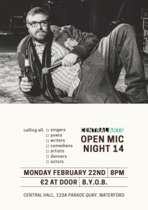Open Mic Night Poster 14-page-001