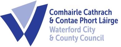 WCC new Logo