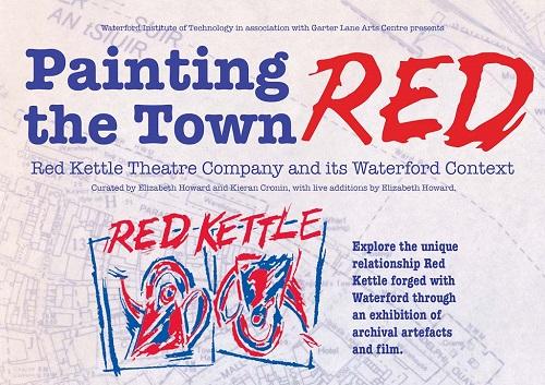 Red Kettle001.jpg