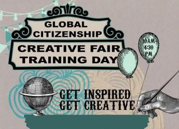 globalcitiznship fair