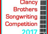 clancy-brothers-songwriting-2017-web-small-frame-button-2016