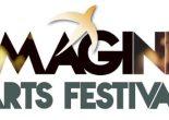 Imagine Arts Festival Artistic Director