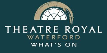 What's on Theatre Royal