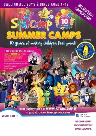 Starcamp-Poster-2017-JPEG