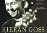 Kieran goss feature