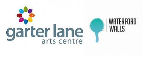 garter lane and waterford walls