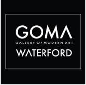 Goma feature image