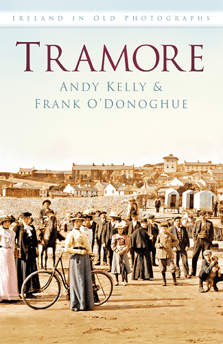 Tramore by Andy Kelly and Frank O'Donoghue.png2