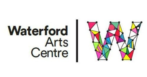 Waterford Arts Centre