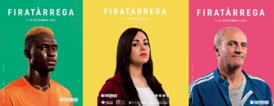 firatarrega6
