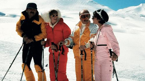 Les Bronzes Font du Ski 4