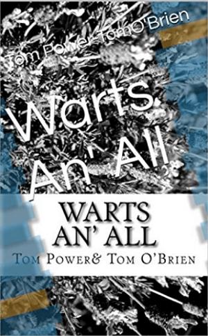 Warts An' All