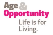 age_oppertunity_logo