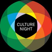 Culture-Night-Logo